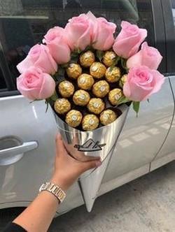 50 Inspiring Romantic DIY Valentines Gift Ideas 43
