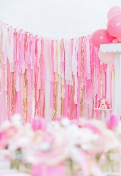 50 Romantic Valentines Party Decoration You Need to See 39
