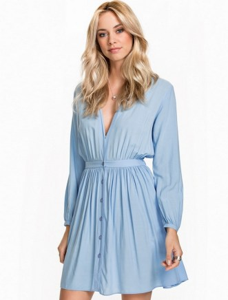 30 Western Dresses Ideas for Various Occasions 11