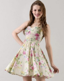 30 Western Dresses Ideas for Various Occasions 22
