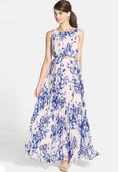 30 Western Dresses Ideas for Various Occasions 30