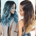 35 Fall Hair Colors You Need to See Ideas