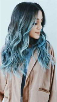 35 Fall hair colors you need to see Ideas 29
