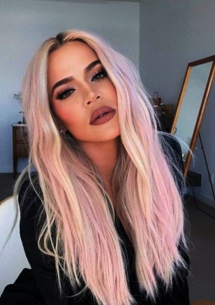 35 Fall hair colors you need to see Ideas 31