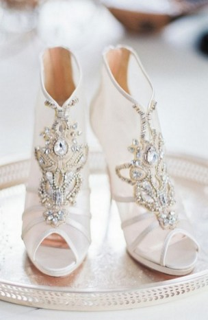 60 Worthy Wedding Shoes Ideas 06