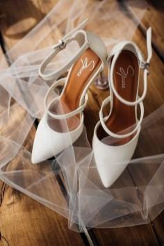 60 Worthy Wedding Shoes Ideas 09
