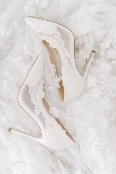 60 Worthy Wedding Shoes Ideas 11