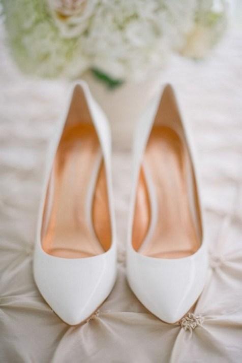 60 Worthy Wedding Shoes Ideas 13