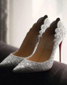 60 Worthy Wedding Shoes Ideas 16