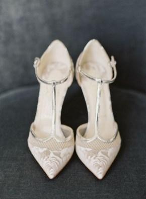 60 Worthy Wedding Shoes Ideas 18