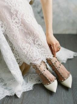 60 Worthy Wedding Shoes Ideas 24