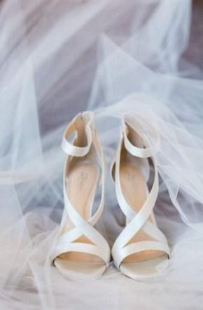 60 Worthy Wedding Shoes Ideas 30
