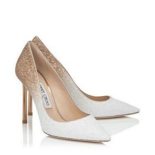 60 Worthy Wedding Shoes Ideas 31