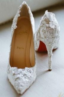 60 Worthy Wedding Shoes Ideas 38