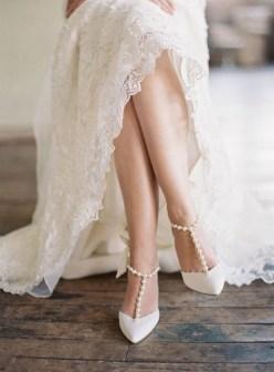 60 Worthy Wedding Shoes Ideas 46