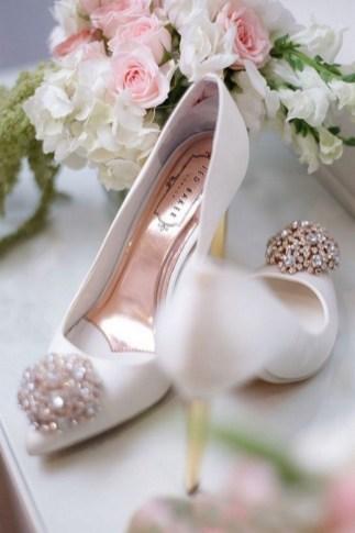 60 Worthy Wedding Shoes Ideas 48