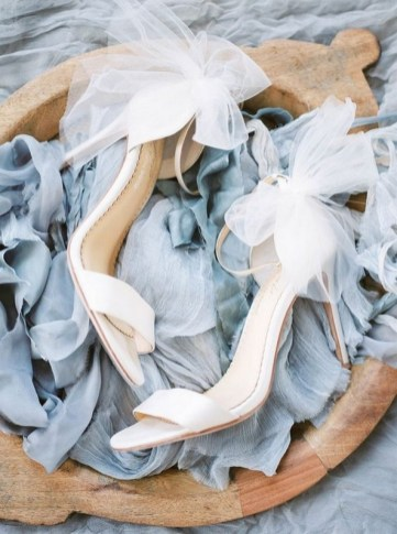 60 Worthy Wedding Shoes Ideas 49