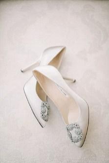 60 Worthy Wedding Shoes Ideas 51