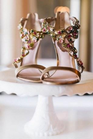 60 Worthy Wedding Shoes Ideas 63