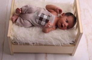 70 Newborn Baby Boy Photography Ideas 03