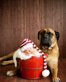 70 Newborn Baby Boy Photography Ideas 20