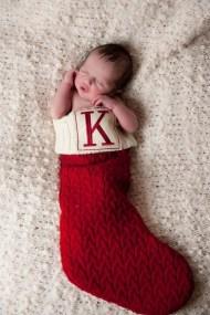 70 Newborn Baby Boy Photography Ideas 22