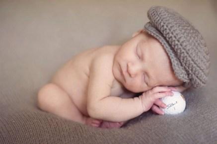 70 Newborn Baby Boy Photography Ideas 29