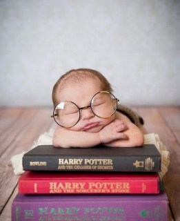 70 Newborn Baby Boy Photography Ideas 38