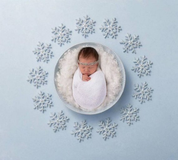 70 Newborn Baby Boy Photography Ideas 64