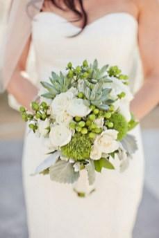 80 Wedding Bouquet For Brides Ideas 02