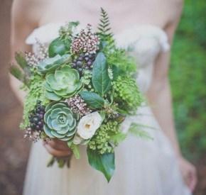80 Wedding Bouquet For Brides Ideas 14