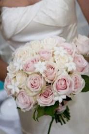80 Wedding Bouquet For Brides Ideas 17