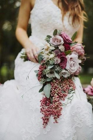 80 Wedding Bouquet For Brides Ideas 19