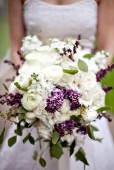 80 Wedding Bouquet For Brides Ideas 28