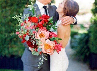 80 Wedding Bouquet For Brides Ideas 43