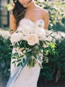 80 Wedding Bouquet For Brides Ideas 47