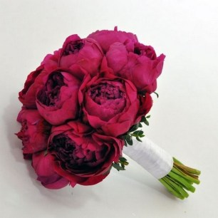 80 Wedding Bouquet For Brides Ideas 48
