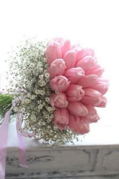80 Wedding Bouquet For Brides Ideas 63