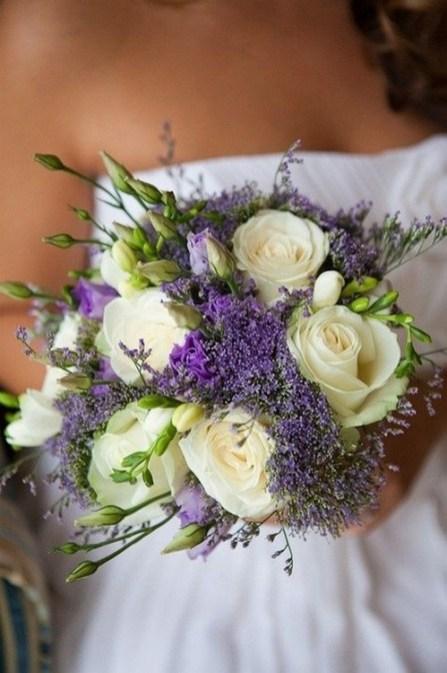80 Wedding Bouquet For Brides Ideas 64