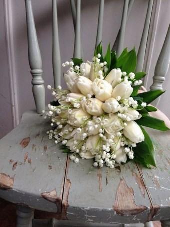 80 Wedding Bouquet For Brides Ideas 72