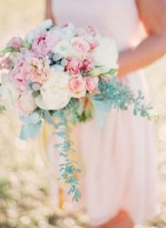 80 Wedding Bouquet For Brides Ideas 74