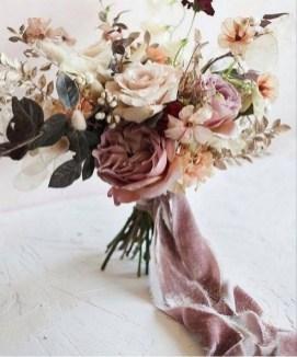 80 Wedding Bouquet For Brides Ideas 75