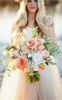 80 Wedding Bouquet For Brides Ideas 79