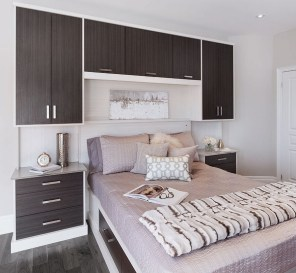 35 Bedroom Storage Ideas Small Spaces for Womens 02