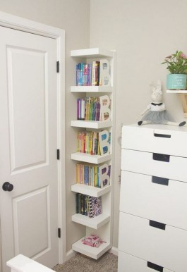 35 Bedroom Storage Ideas Small Spaces for Womens 20