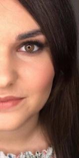 50 Ideas Brown Eyes Makeup Looks 13