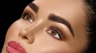 50 Ideas Brown Eyes Makeup Looks 39