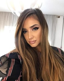 50 Ideas Brown Eyes Makeup Looks 47