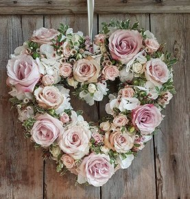 50 Romantic Valentines Flowers You Need to See 09