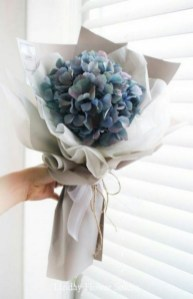 50 Romantic Valentines Flowers You Need to See 49